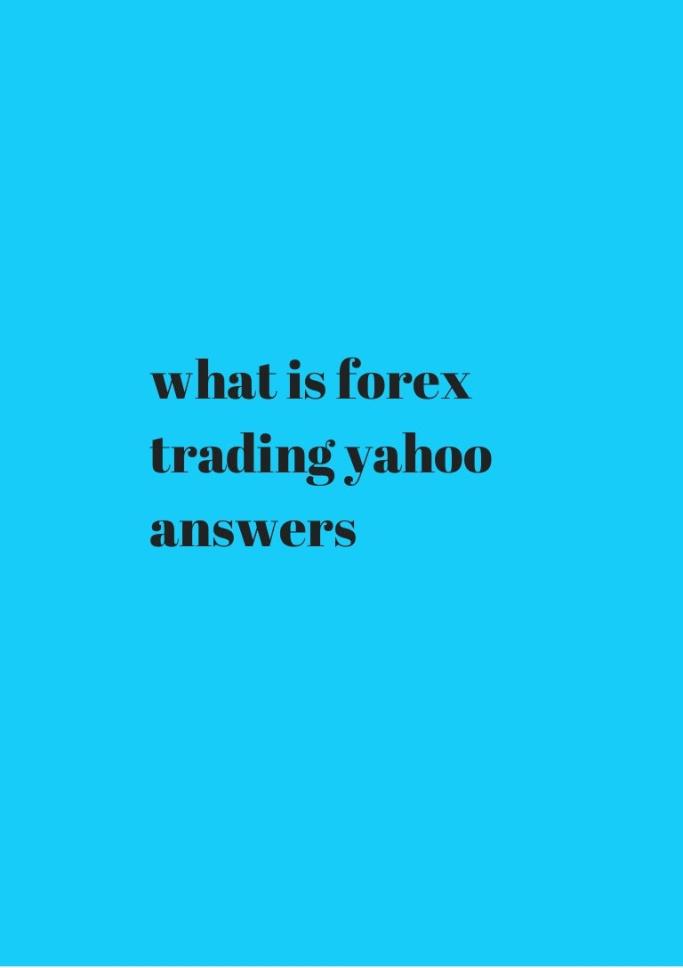 Does binary options trading work yahoo spread betting hedging strategies for stocks