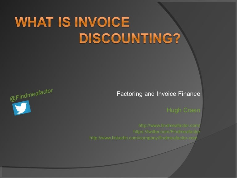 Dry Cleaning Receipt Word What Is Invoice Discounting  Factoring Findmeafactorcom Como Hacer Un Invoice Word with How To Make A Good Invoice Word  Music Invoice Pdf