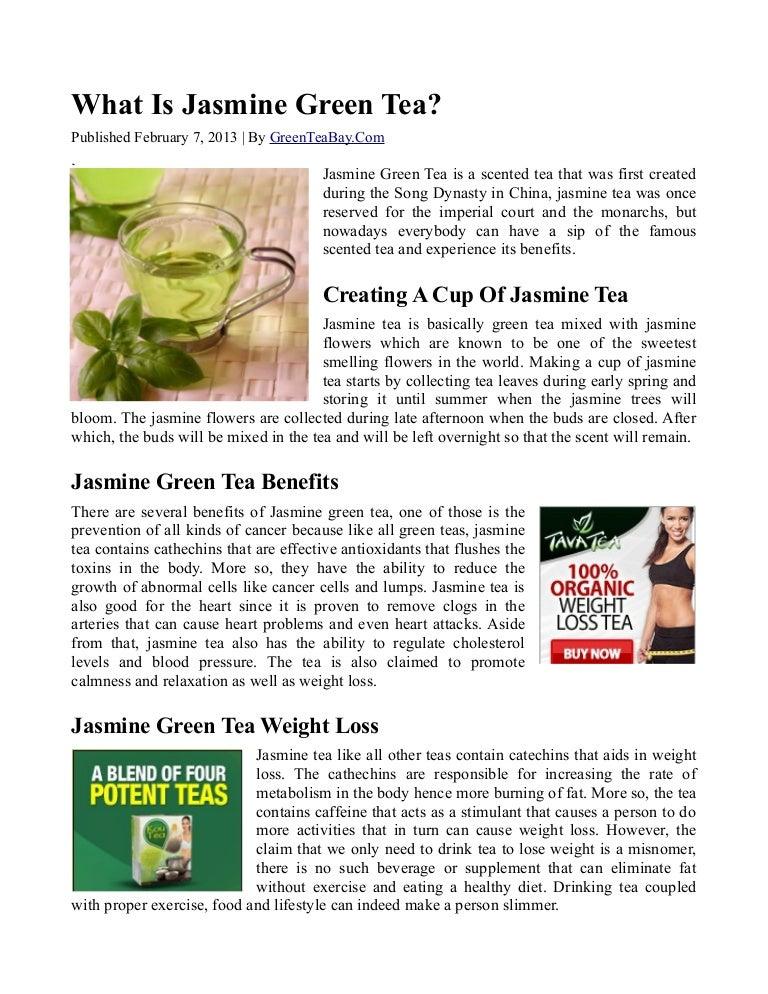 42 Ceaiuri ideas in | ceaiuri, sănătate, nutriție