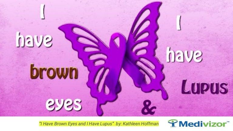 What is Lupus? (Autoimmune disorder)
