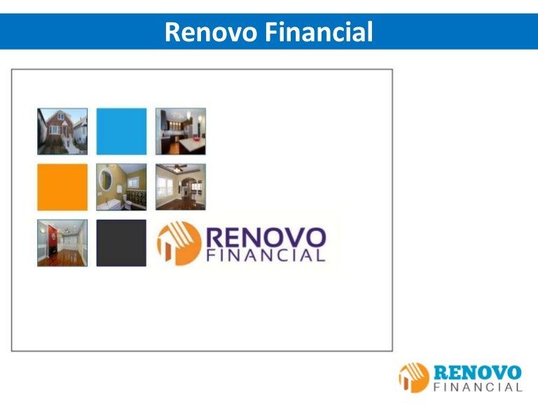 mortgage loan accounting