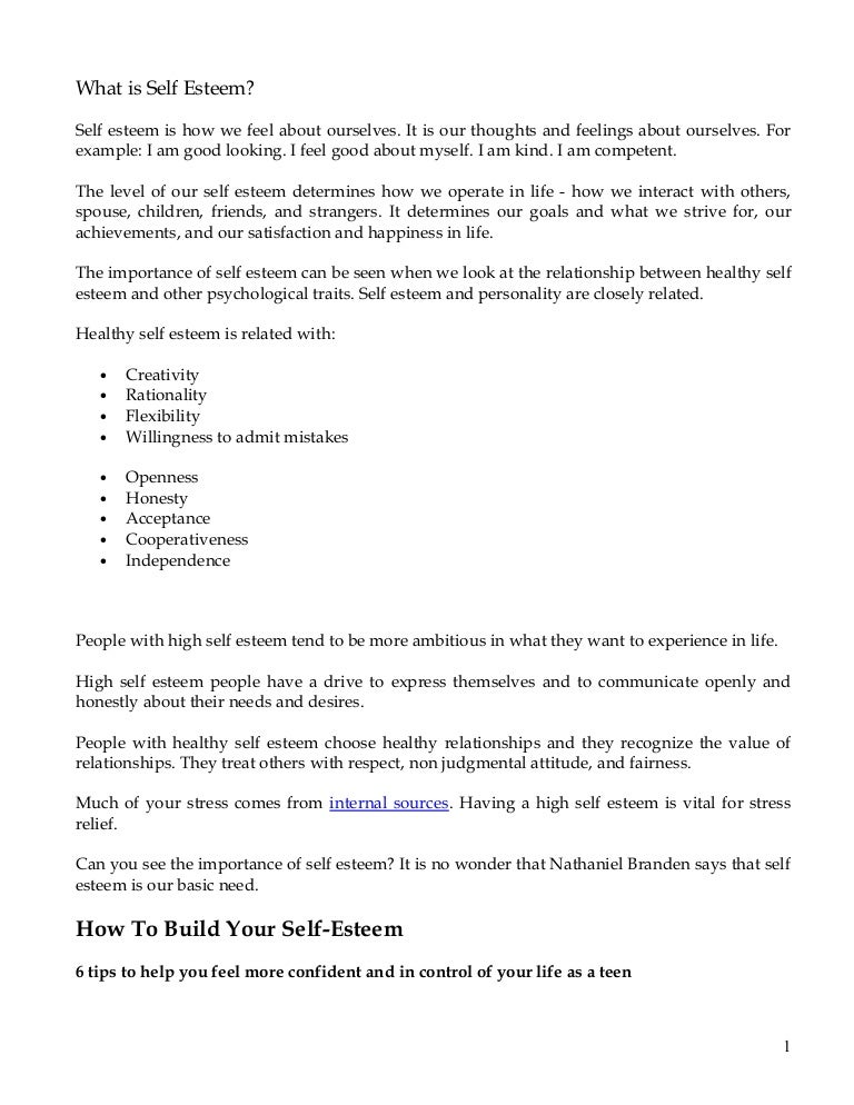 ethics in writing a thesis cheap dissertation hypothesis editor define selfesteem essay