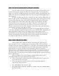Julia Lefkovits Recommendation Letter Mike Reynolds Hesc