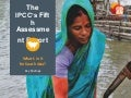 What's in it for South Asia? Key findings from the IPCC's Fifth Assessment Report