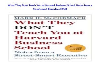 50 successful harvard application essays 5th edition