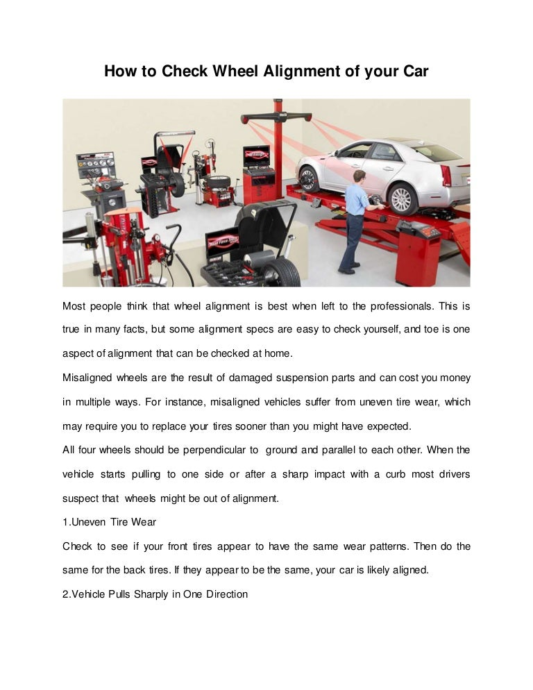 Wheel Alignment Cost >> Wheel Alignment Services In Dubai New Bharath Tyres Uae