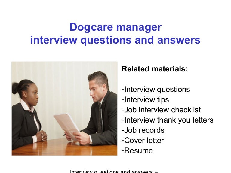 Whelan security interview questions and answers