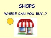 Where can you buy