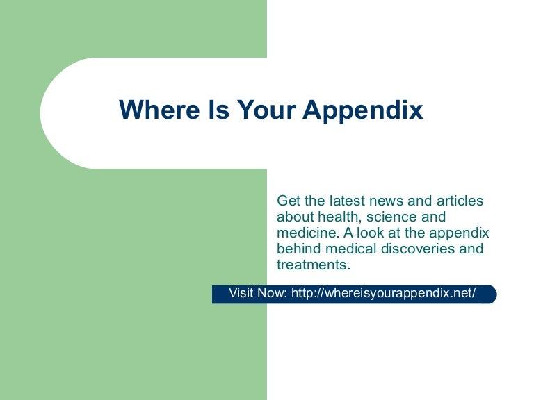 whereisyourappendix-141114010251-conversion-gate01-thumbnail-4?cb=1415927291, Sphenoid