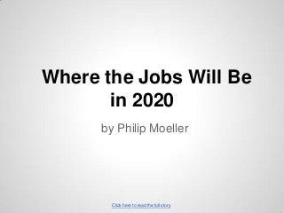 koh lanta en 2020