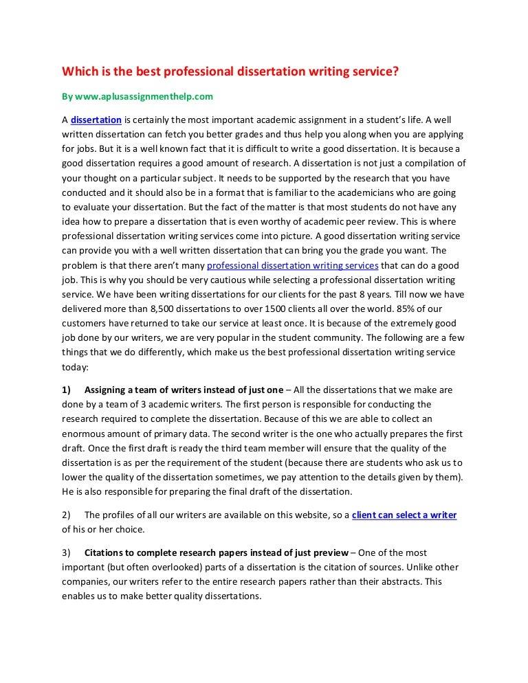 Esl custom essay writing service for mba