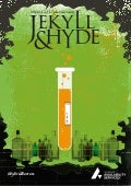 Whitepaper- Why Hybrid IT Solutions Create Jekyll & Hyde