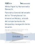 White paper by harrenmedia research panorama smartphones
