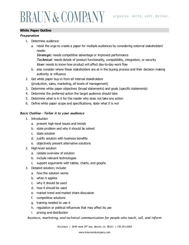 White Paper Templates. Formal Sample Of Certificate Of Employment ...