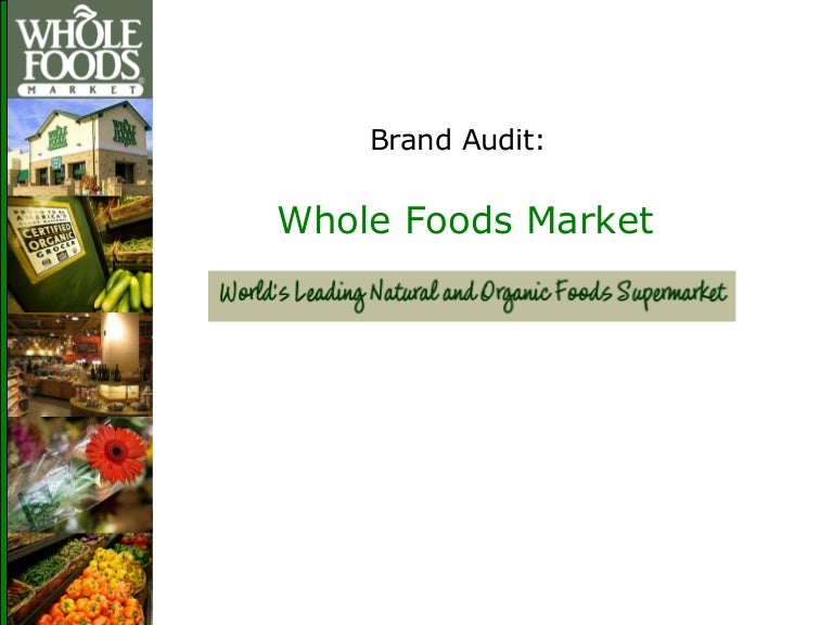 case study on whole foods Sample whole foods market case study paper free example of case study on whole foods topics greatest writing tips how to write good case studies online.