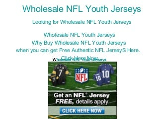 wholesalenflyouthjerseys-111013115956-ph