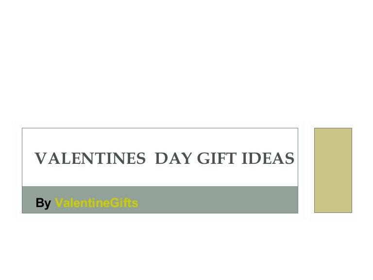 Wholesale Valentines Day Gifts