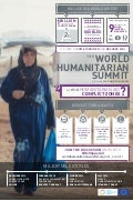 World Humanitarian Summit Conflict Zones Factograph (4/4)