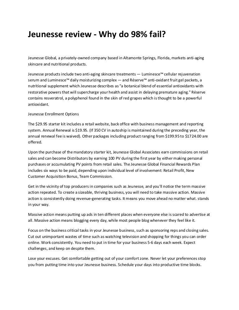 Pontes. Review of South East European Studeis No. 5 - 2009