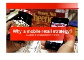 Why a mobile retail strategy.pptx