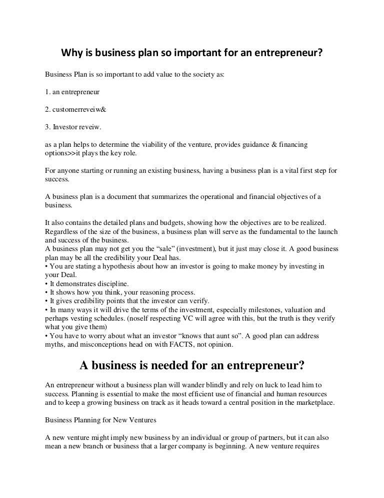 Ap bio essays answers