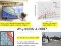 Why know 4-drr conference final 19 5