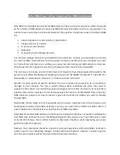 mba essay help