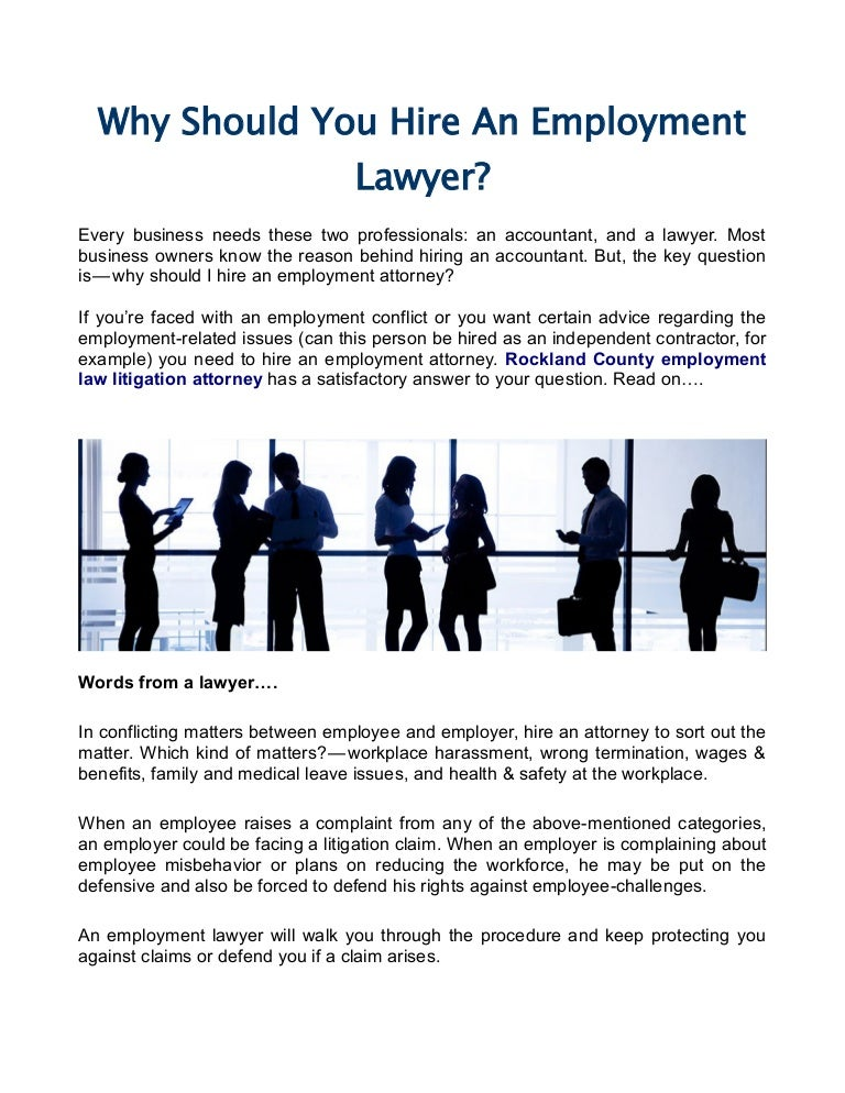 Recent employment case successes ma employment lawyers.
