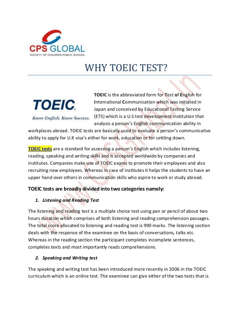 Why toeic test whytoeictest 130525064436 phpapp01 thumbnail 4gcb1369464316 fandeluxe Images