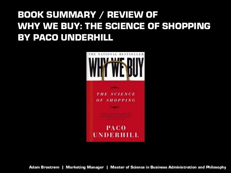 review why we buy It's also why more people buy youtube views than ever before if you're not currently including video as part of your marketing strategy, you're going to if your channel doesn't yet have 10,000 subscriber, spending a little bit on buying subscribers with well-reviewed sites can get you over that hump.
