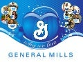 Why employees love General Mills