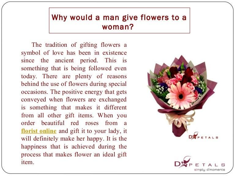 Самые эффективные цветы для доставка цветов Харьков дорогостоящего вас человека