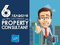 Why you need a property consutant