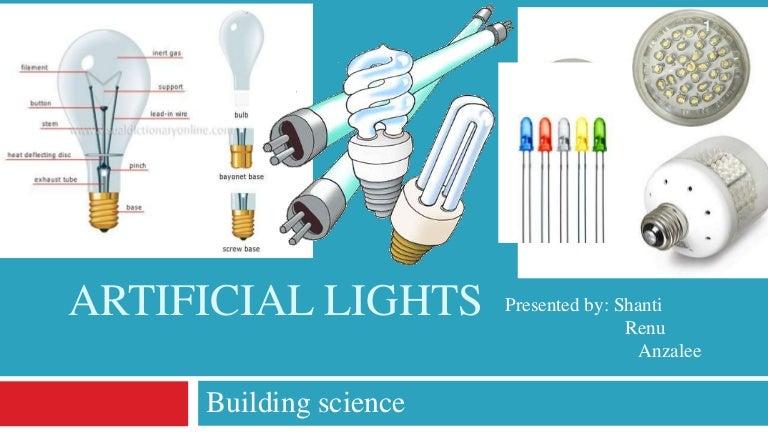 Terrific Artificial Lighting Home Interior And Landscaping Spoatsignezvosmurscom