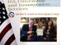 Wildes & Weinberg   Qualities to look for an Immigration Lawyers