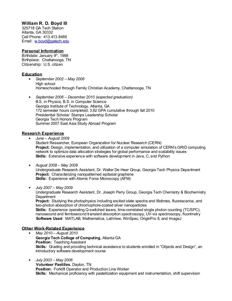 doc engineer job resume smt resume online resume templates sharepoint developer sle and sweet registered nurse - Sample Resume With Research Experience