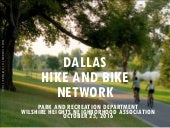 Wilshire heights-na hike-bike-trail-presentation-10-25-2016