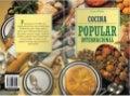 Wilson Anne  - Cocina Popular Internacional