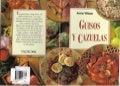 Wilson Anne -  Guisos y Cazuelas