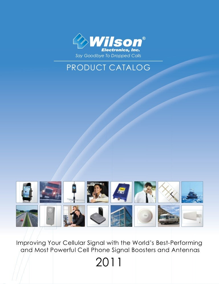 Wilson Electronics Cradle Plus-Phone Cradle Dual Band 800-1900 MHz Antenna with SMA Male Connector and 7.5-Foot RG174 Coax Cable