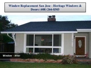 windowinstallationsanjose-180829140816-t
