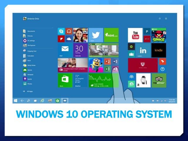 Ppt для windows 10