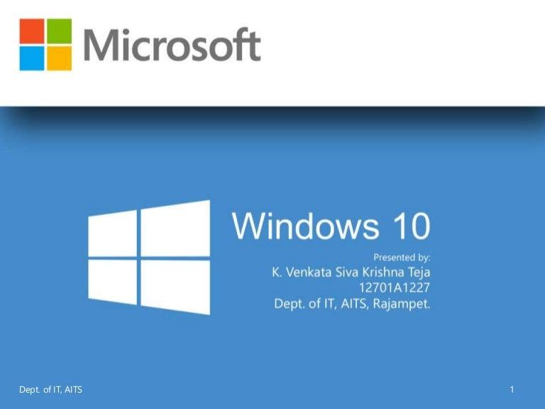 Windows10 150212075959 conversion gate01 thumbnail 4gcb1423978327 toneelgroepblik Image collections
