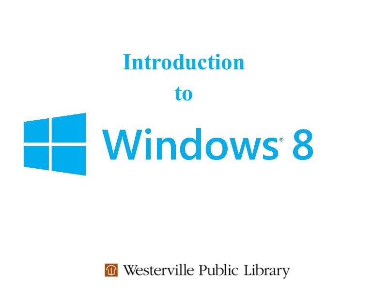 Windows 8 introduction in hindi | windows 8 configuration tutorial.