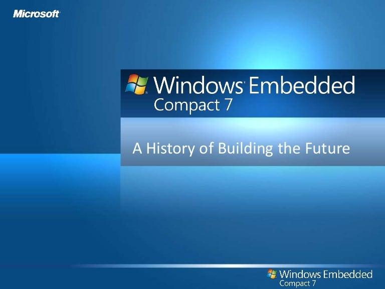 windows 7 embedded standard torrent