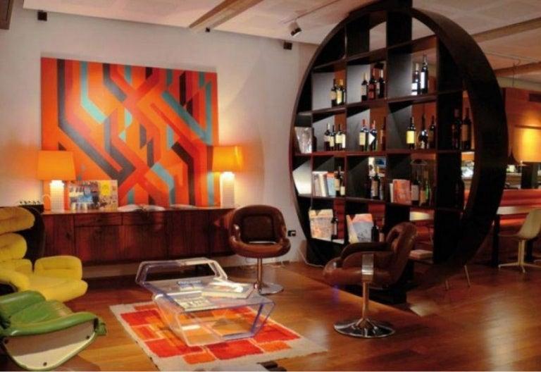 Wine bar-designs-for-home-extraordinary-in-inspiring-bar ...