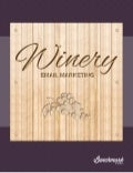 Winery Email Marketing