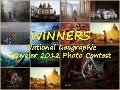 Winners_ National Geographic Traveler 2012 Photo Contest