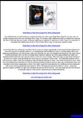 #+ Winx dvd copy pro 2.0.0 serial