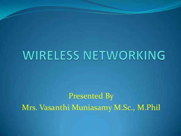 wirelessnetworking-130921124022-phpapp01-thumbnail-4.jpg?cb=1379768613